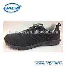 shoe sport for men casual sport shoe