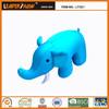 Wholesale Good Quality Elephant Toys Stuffed Animals
