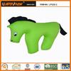 OEM Wholesale horse soft toy plush toys stuffed animal