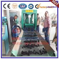 Hot sell quick ignite coal, shisha charcoal making machine,small charcoal briquette making machines