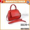 china factory high quality new fashion handbags