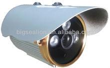 Hot sale! Cmos 420tvl cctv camera remote control case CE/FCC Approved