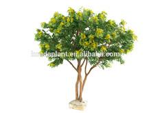artificial bushes artificial plant artificial flower best artificial flowers