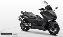 TAIWAN T-MAX TMAX 530cc NEW SCOOTER /MOTORCYCLE