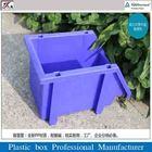 plastic box ,plastic bins,storage bins