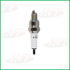 fireworks electric igniter HSA-C7 for honda ,Yamaha made in china