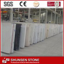 Artificial Quartz Stone Engineered Slate DSC00729