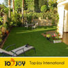 Landscaping synthetic artificial lawn For Garden Decro