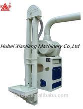 XL gravity stoner/ de stoner/stone cleaning machine