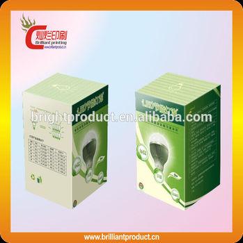 led light box ,2014 Custom New Design,Graceful Packaging