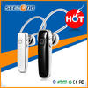 new bluetooth single earphone factory price