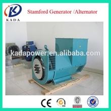 1 mw Diesel Generator 1000kw