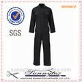 sunnytex vestuário de trabalho profissional cor brilhante duráveis macacao tc