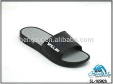 Comfortable EVA shoes men slipper in good price