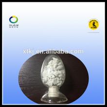 Xu Tai chemical cellulose fiber for road,wood grade cellulose fiber,wood cellulose fiber