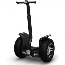 """2 wheels off road rc electric motorcycle with 21"""" ATV tire"""