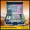 Jewelry Detector Gold Detector Mine Locator Underground Metal detector Diamond Detector