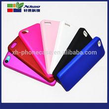 cheap mobile phone case/blank phone case/ aluminium case for iphone 5c