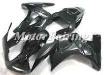 Fairings kit fit for suzuki sv 650 sv1000 03-13 sv650 sv 1000