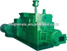 Clay Brick Machine, Hollow Brick Machine, Vacuum Extruder