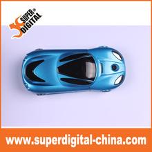 Mini Car Shaped Mobile Phone