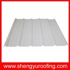 wooden wood plastic roof shingles