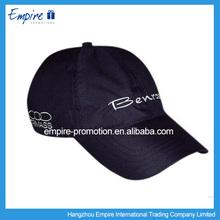 Elegant personalised customised cheap stars and stripes baseball cap
