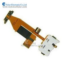 original cabo flex fita para nokia 6700s n6700s
