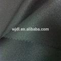 tecido de poliéster gabardine