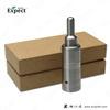 new arrival 2014 topoo vaporizer kayfun big pen vaporizer colored smoke vaporizers toop alibaba express