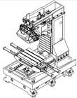 CNC lathes makita hilti drill machine