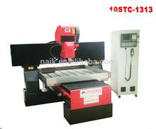 Shenzhen best stone carving machine, stone engraving machine Naik brand TC-1313