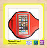 Sport Armband for iPhone5 5S 4/4S and iPhone 3G/3GS NEW