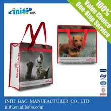 handbag/ alibaba china new product china manufacturer handbag