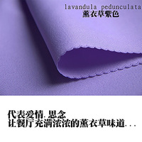Wholesale restaurant/hotel napkins with names