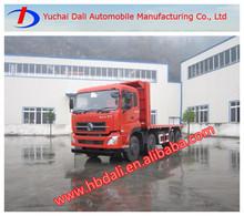 dongfeng 16t pompa idraulica per autocarro con cassone ribaltabile in vendita