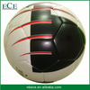 pro high quality soft leather football world cup ball soccer tpu eva