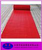 Anti-slip pvc clear plastic floor mats for Bathroom