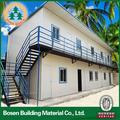 مستلزمات المنزل المحمولة مستلزمات المنزل ادنى ادنى منصغيرة المنازل الحديثة تصميم المنزل