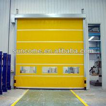interior gates