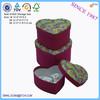 Gift box,heng xiang hong tv box k-r48,payment asia alibaba china chocolate box