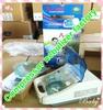 walgreens piston compressor nebulizer for asthma therapy