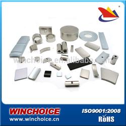 OEM /Wholesale N35-N52 Magnet Product
