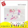 تنظيف المنزل لعبة، مجموعة الاطفال اللعب أداة تنظيف لعبة تنظيف مجموعة