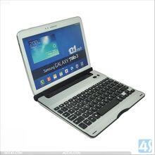 OEM Slim Bluetooth Keyboard for iPad P-BLUETOOTHKB037