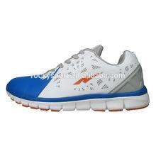 2014 action sports running sneakers shoes, men footwear
