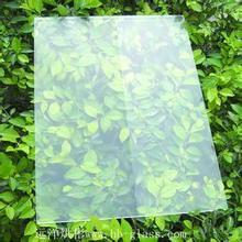 tempered glass for solar panels Poly Solar Panel Module ( 1watt - 300watt )