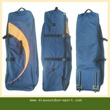 canvas golf travel bag
