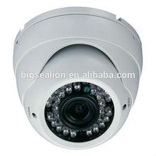 1.3 megapixel 720p waterproof network home guard security ip camera