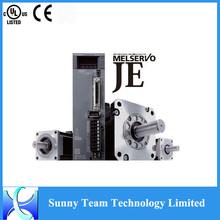 HF-SN102J-S100 servo electric motor